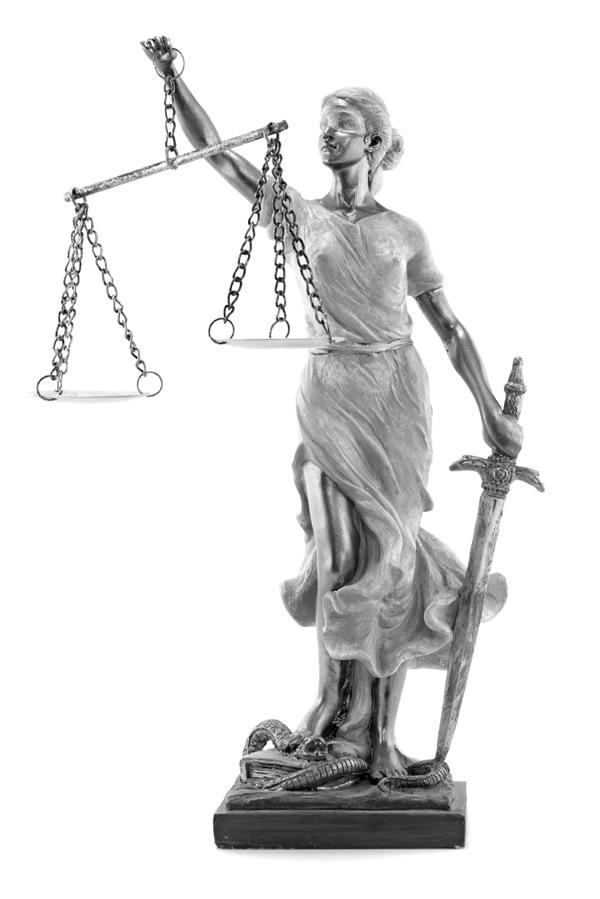Algemeen recht